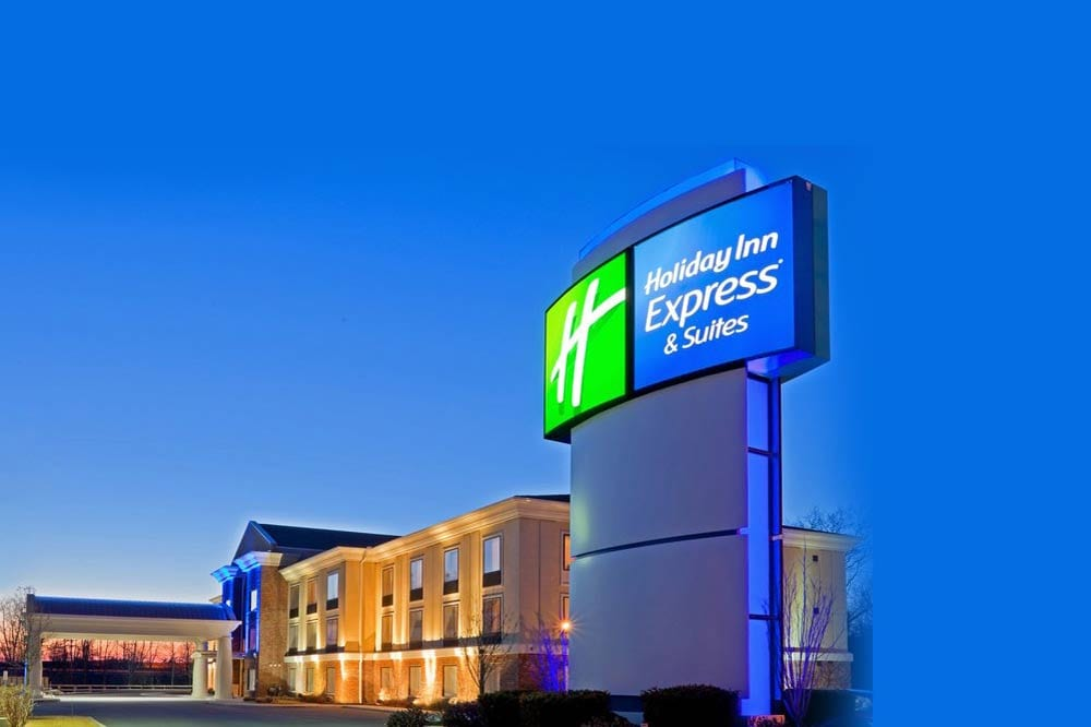Holiday-Inn-Express-&-Suites,-Clifton-Park,-NY